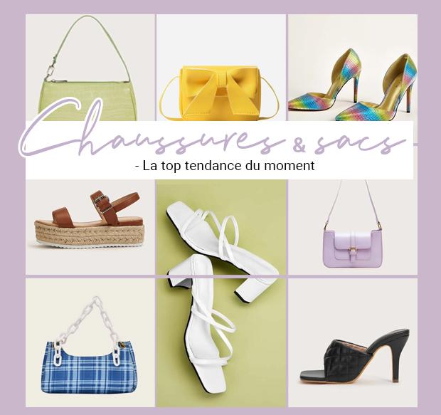 Hot-Sale-Shoes-Bags
