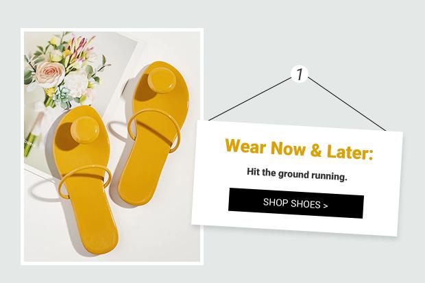 Hot-Sale-Shoes