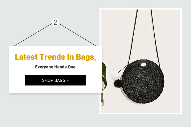 Hot-Sale-Bags