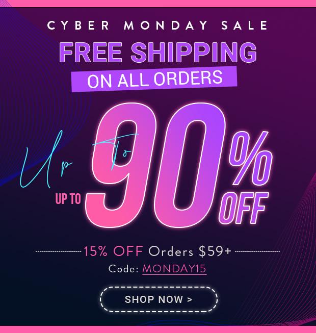 promo-discount